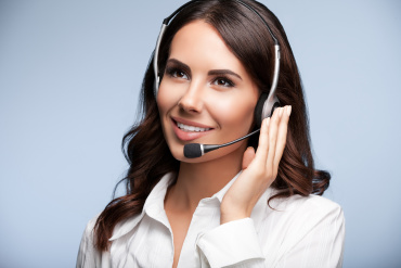 5 Ways A Virtual Receptionist Service Can Work For Your Business