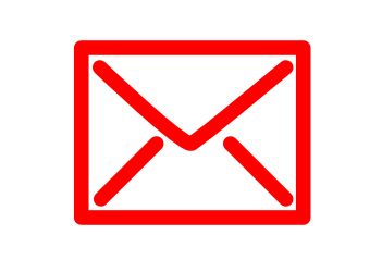 Email and SMS Message Forwarding
