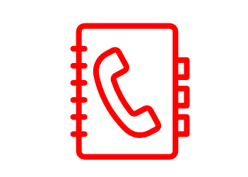 Telephone NumberSourcing - add your own freephone number